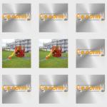 E-Norm-App vermittelt Spielplatz-Spaß