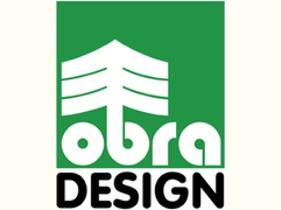 obra-design-logo-medium