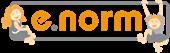 E-Norm-Logo