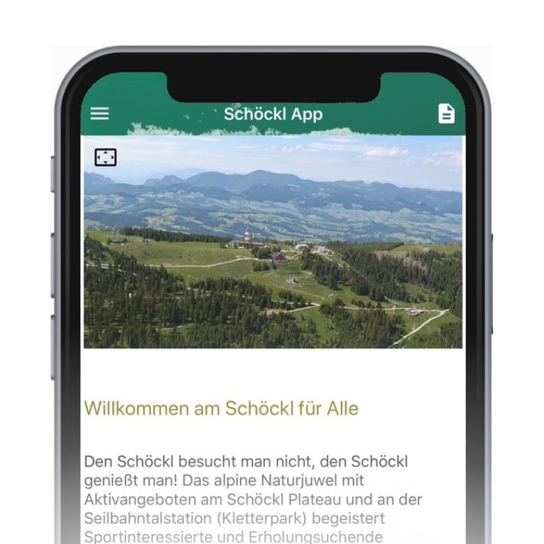 schoeckl-app