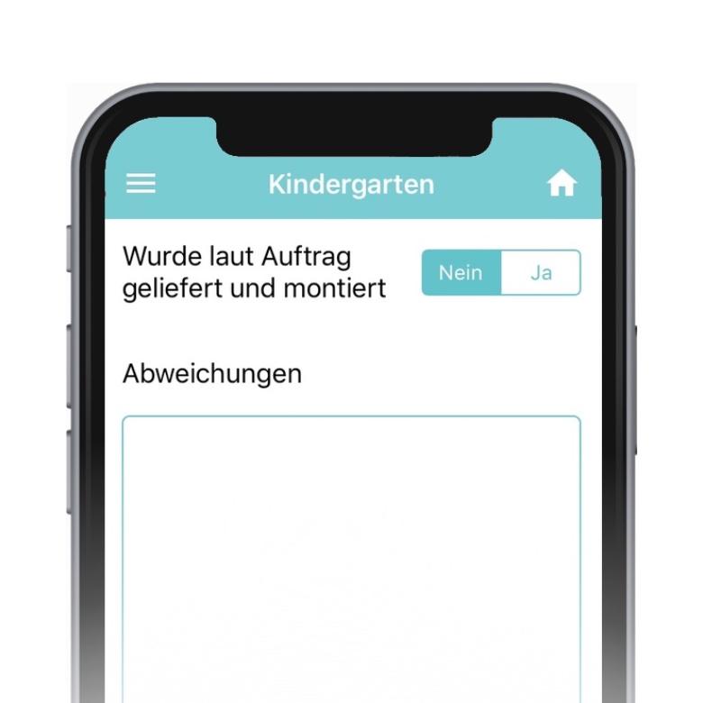 montage-app