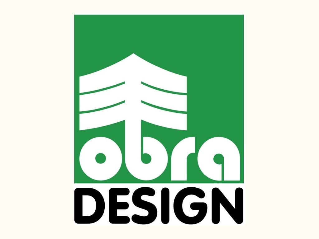 obra-design-logo-1024×768
